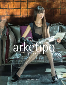 Arketipo Issue 2013 part II