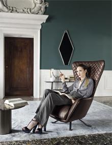 Modern Furniture Amp Lighting Spencer Interiors Arketipo