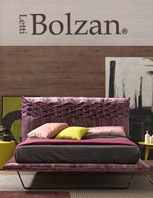 Bolzan Care Cataloguemodern furniture vancouver