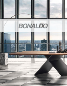 Bonaldo AX Table
