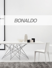 Bonaldo Octa Table