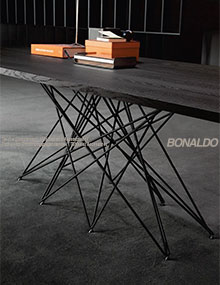 Bonaldo Tables 2014