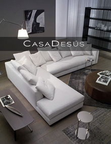 Modern Furniture U0026 Lighting | Spencer Interiors, Vancouver | Shipping To  Canada U0026 The U.S.A.