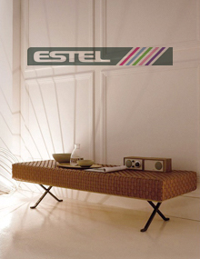 Estel Living Catalogue