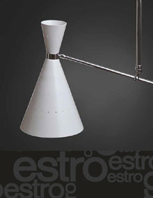 Estro Contemporary Collection