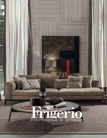 Frigerio 2014modern furniture vancouver