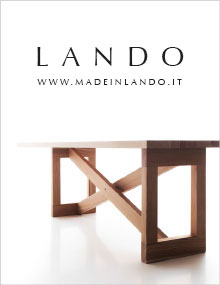 Made in Lando, modern furniture vancouver