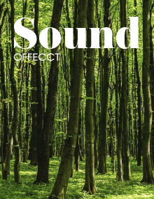 Offecct Sound