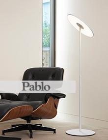modern furniture  lighting  spencer interiors  floor lamps, Lighting ideas