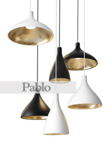 Pablo Swell