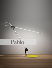 modern lighting vancouver. Pablo Designs Superlight, Modern Lighting Vancouver I