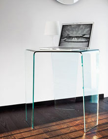Sovet 3Feet Tall table