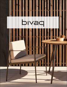 Bivaq Vint Outdoor Collection