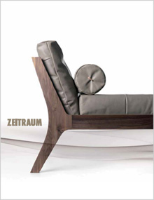 Zeitraum Catalogue