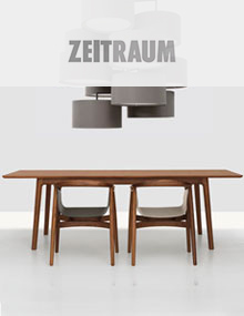 Zeitraum E8 Table