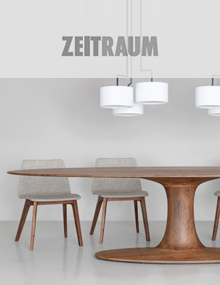 Zeitraum Morph Plus Chairs