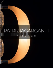 Patrizia Garganti CDF Catalogue