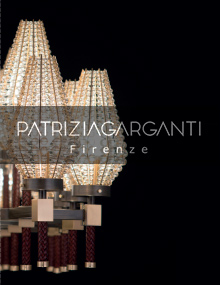 Patrizia Garganti Dew Catalogue