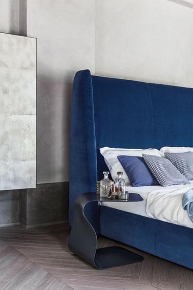 Modern Furniture Amp Lighting Spencer Interiors Bonaldo
