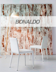 Bonaldo Filly Chairs