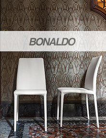Bonaldo Rest Up