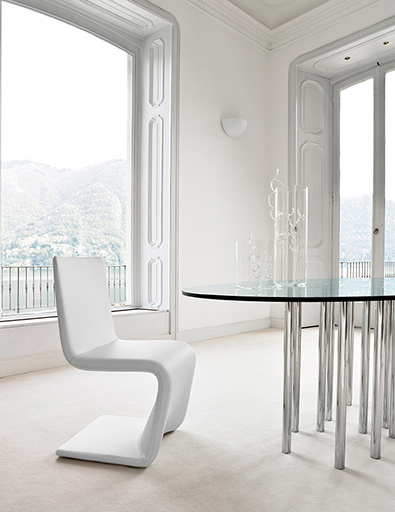 Bonaldo Venere Chair