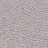 Capri Leather L30 Stone
