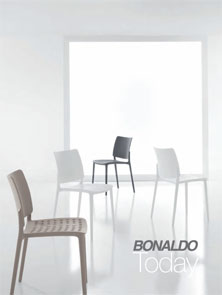 bonaldo today