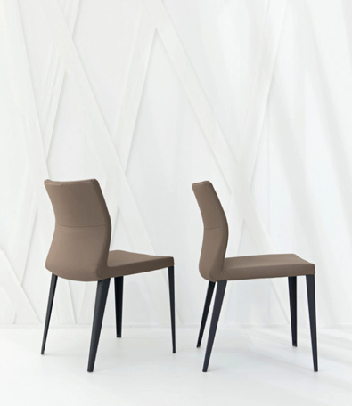 Bonaldo Razor Chair