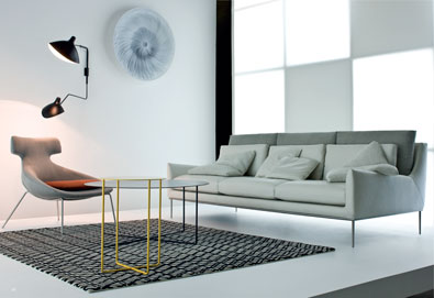 Contempo Alice Sofa