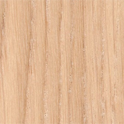 Amura Natural Oak