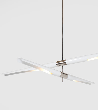 Davd Weeks Hennen Cross