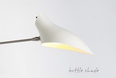 Modern Furniture Amp Lighting Spencer Interiors Vancouver Floor Lamps