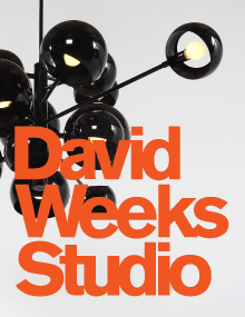David Weeks Studio