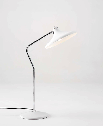 Estro Home Liberty Table lamp
