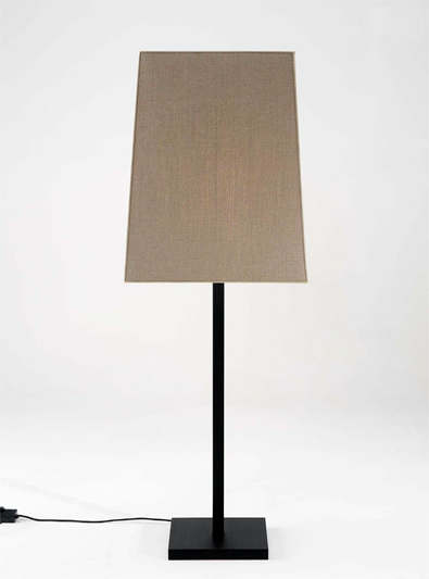 Luminara Woody Floor lamp