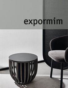 Expormim Frames Table