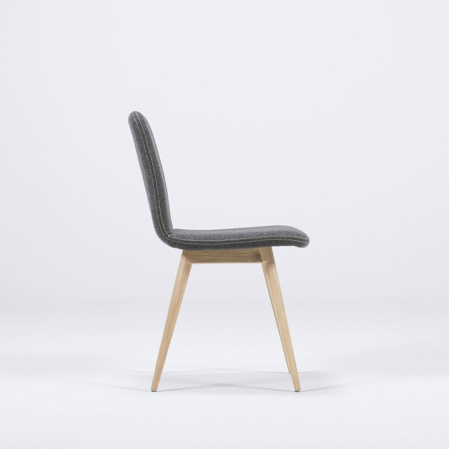 Gazzda Ena Chair