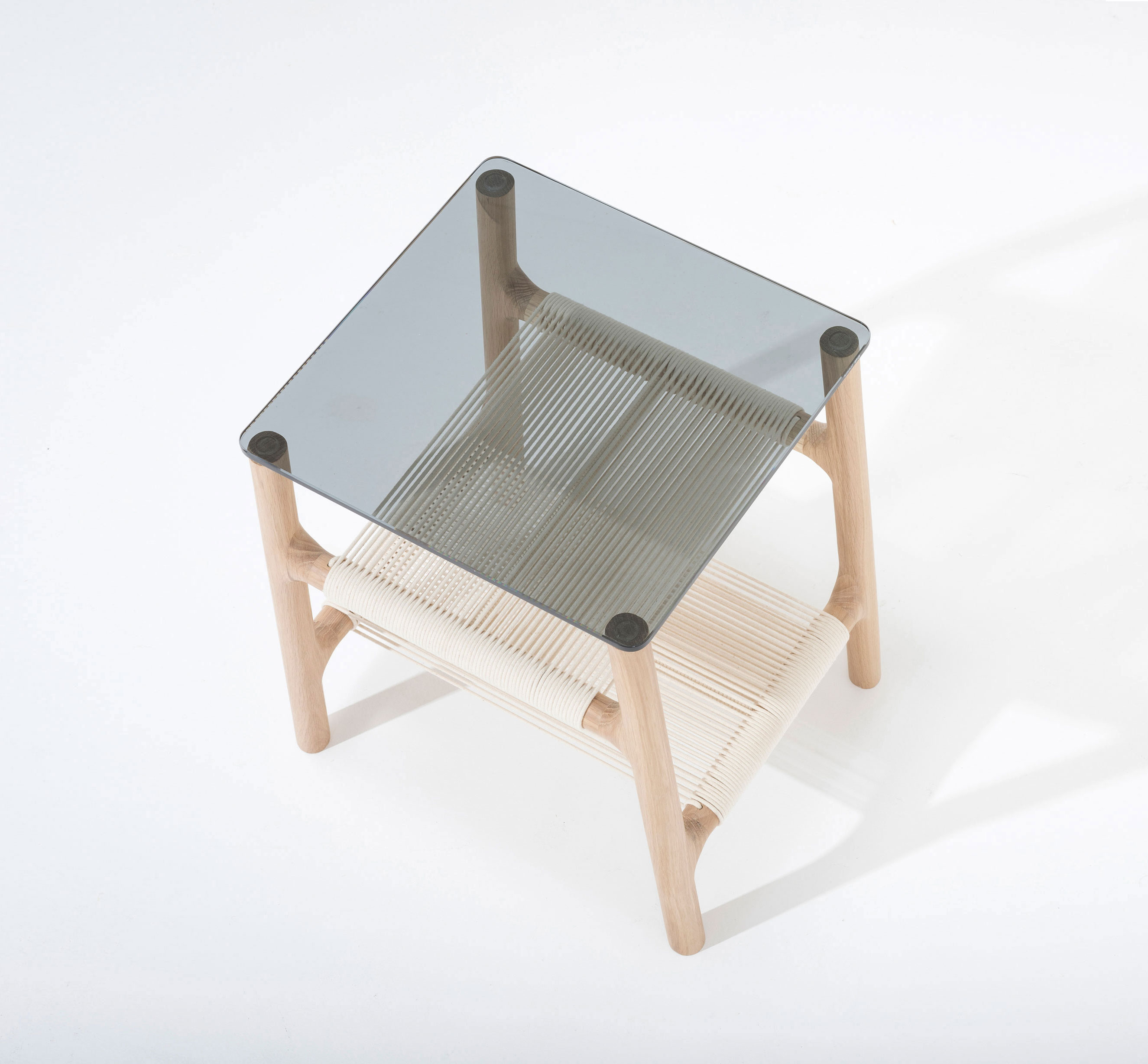 Gazzda Fawn Side Table