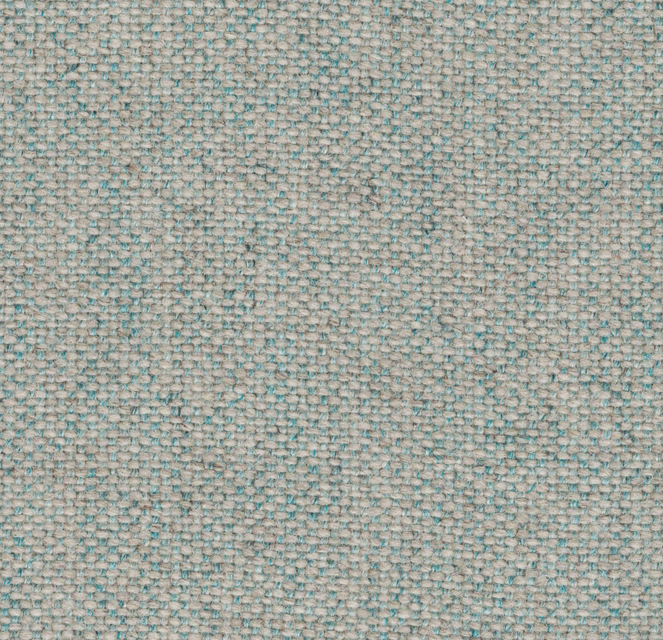 fabric Main Line Flax: Newbury MLF 10