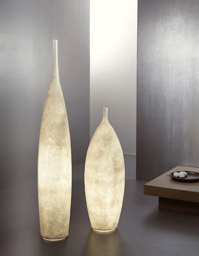 Collection of Top Table Lamps Vancouver @house2homegoods.net