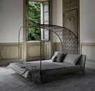 Matteograssi Twice Bed