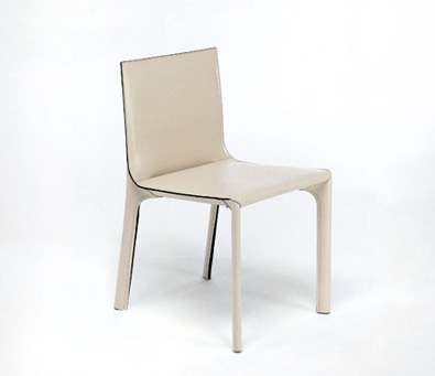 Matteograssi Coco Side Chair