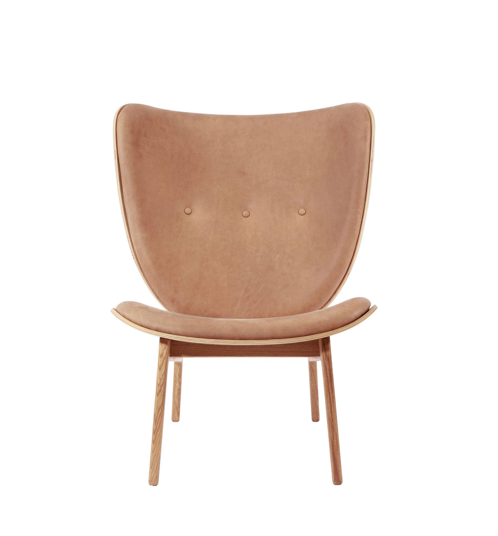 Cool Modern Furniture Lighting Spencer Interiors Vancouver Beatyapartments Chair Design Images Beatyapartmentscom