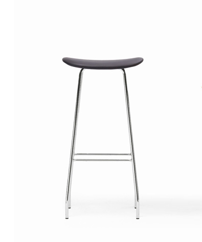 Offecct Cornflake Bar Stool