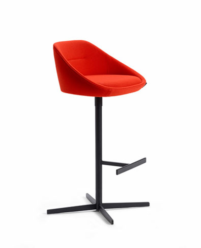 Offecct Ezy Barstool