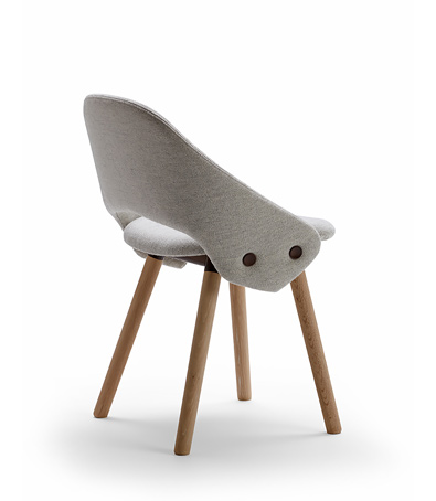 Offecct Tailor Chair