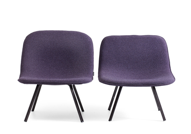 Offecct Pal Chairs