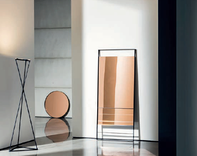 Sovet Visual Mirror