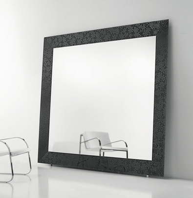Sovet Denver Mirror